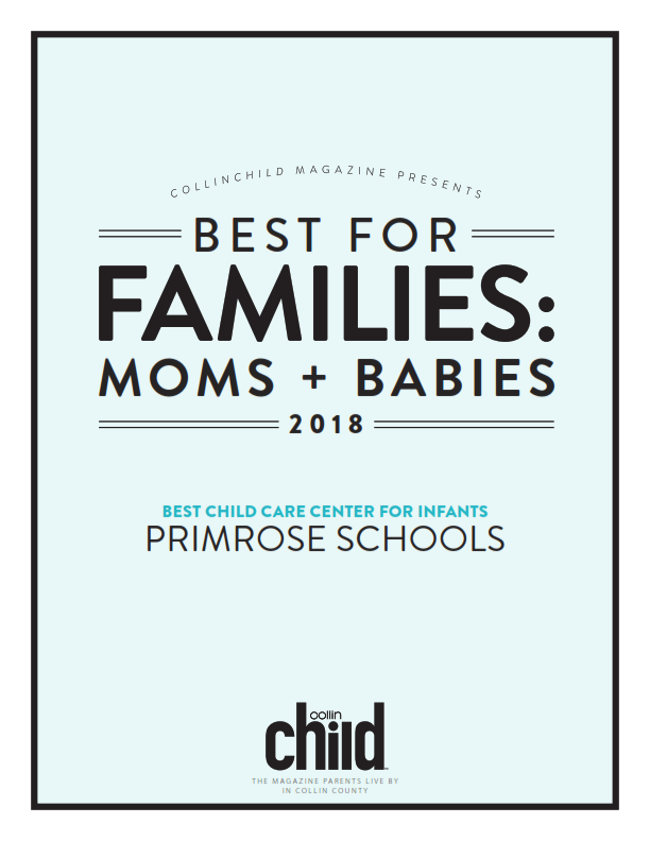 best moms babies preschool private education