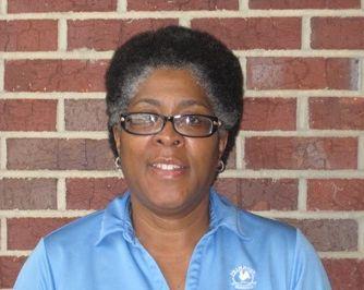 Debra Jones, Infant Lead Teacher