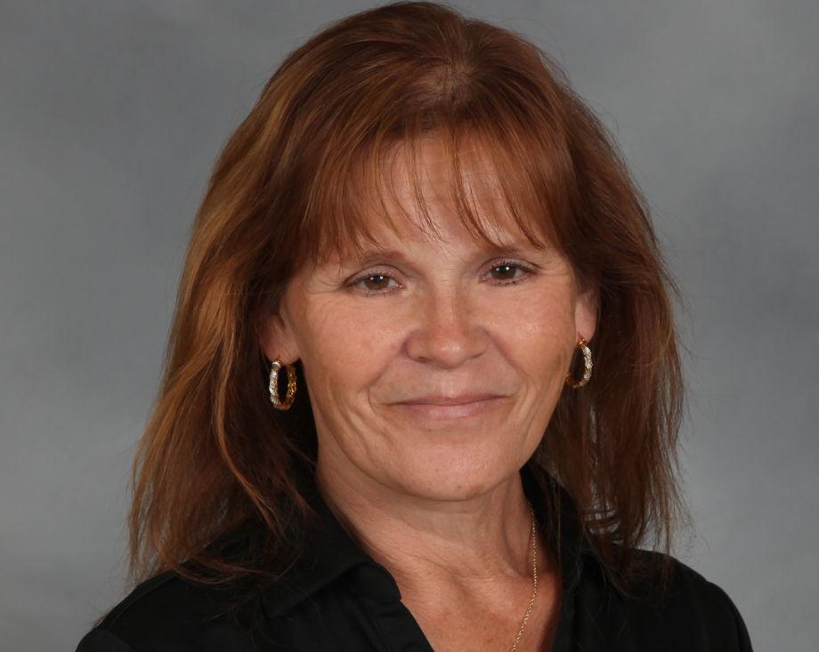 Ms. McElroy , Early Preschool Teacher