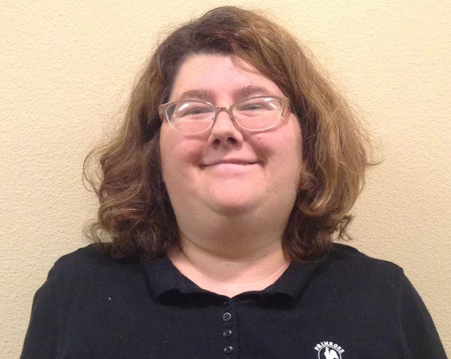 Kristi  Rogers, Lead Teacher, School Float/Explorer Classroom