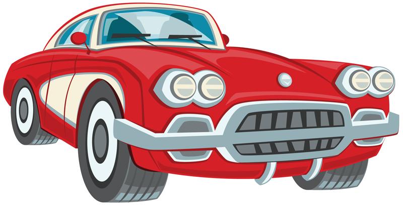 car>                                         </figure>                                                                                                                           <h4 class=