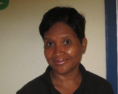 Ms. Janet Delon , Lead Prekindergarten Teacher