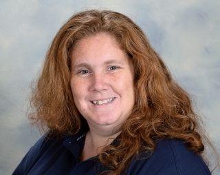 Mrs. Walker, Private Pre-Kindergarten I Teacher