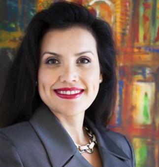 Cecille Munoz