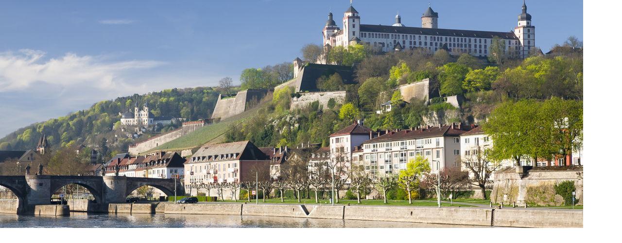Haus verkaufen in Würzburg, Haus vermieten in Würzburg, Wohnung verkaufen oder vermieten in Würzburg