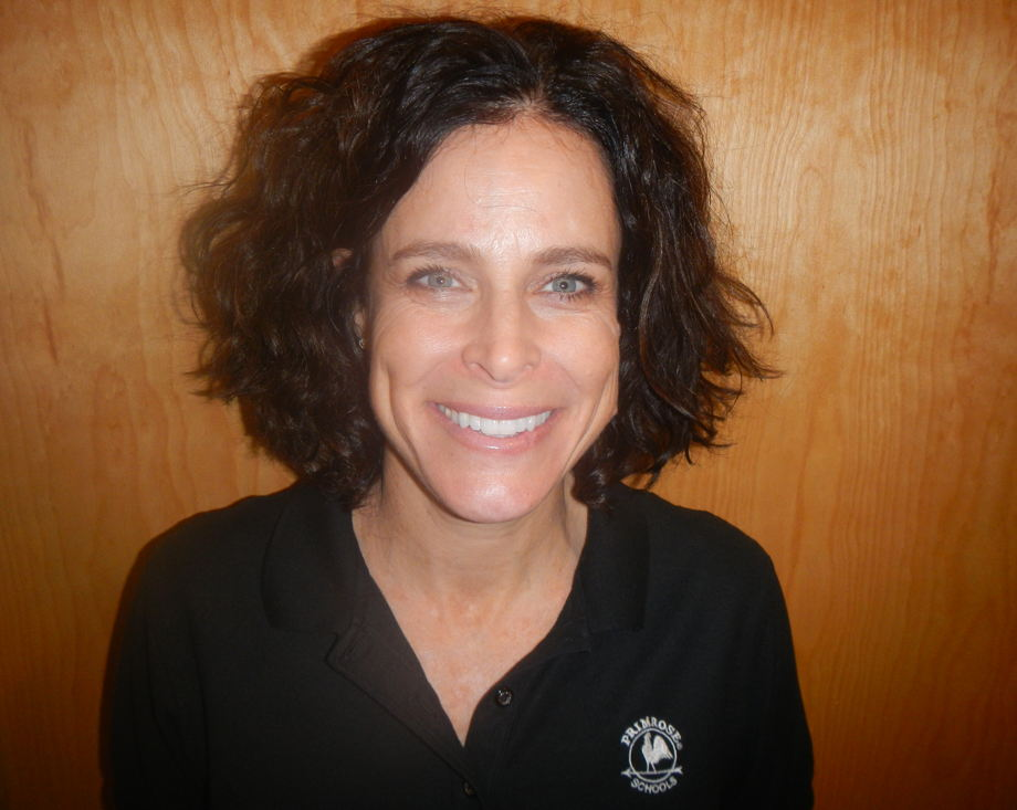 Ericca Johns , Lead Teacher- Pre Kindergarten 2