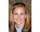 Heather  Acton, Director