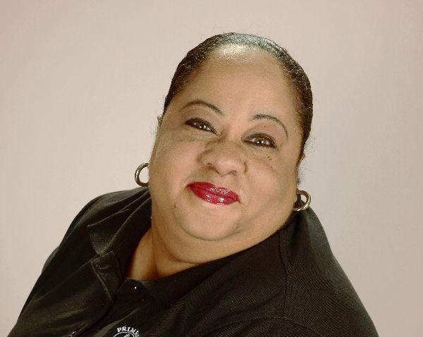 Mrs. Lisa Taylor, Pre-Kindergarten Teacher
