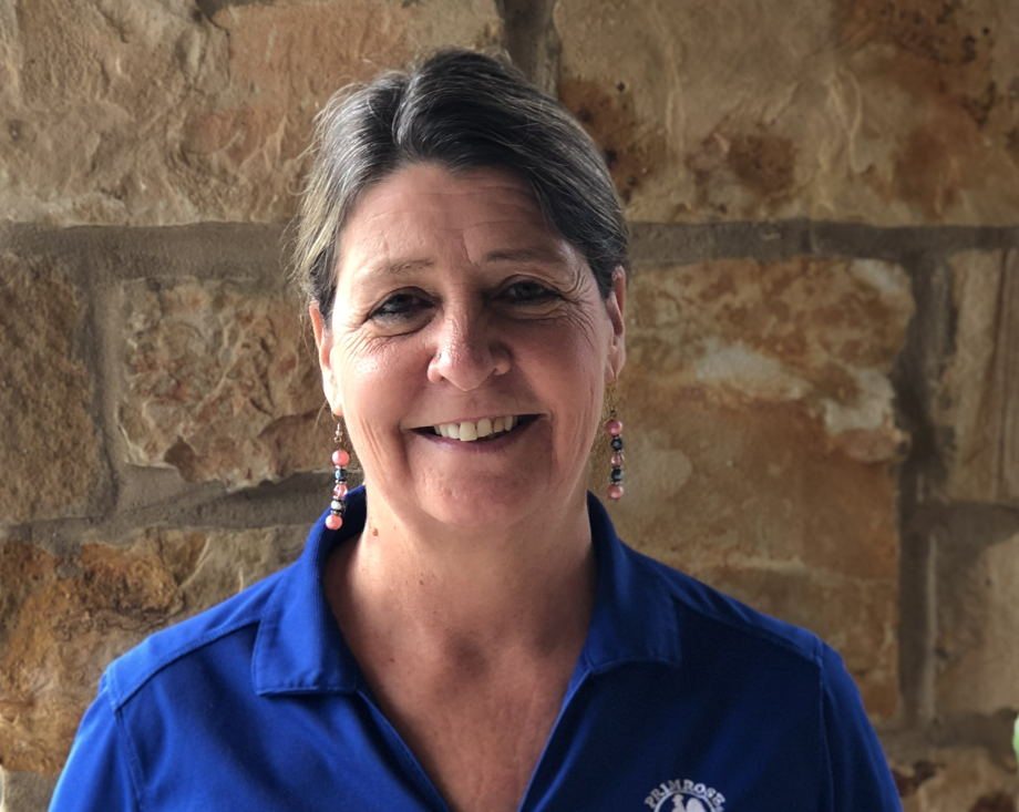 Ms. Jenny Lee , Preschool Pathways Teacher
