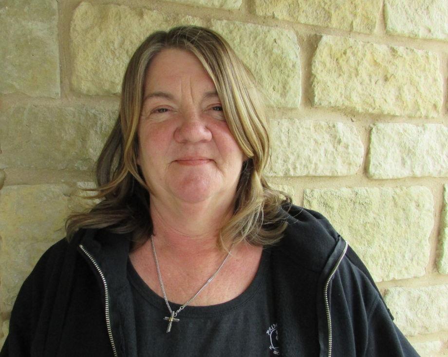 Linda Wallace , Early Preschool Teacher