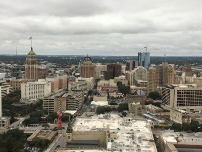 San Antonio, Texas, RiskAnalyze Conference