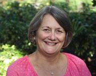 Valerie Chaffins , Director