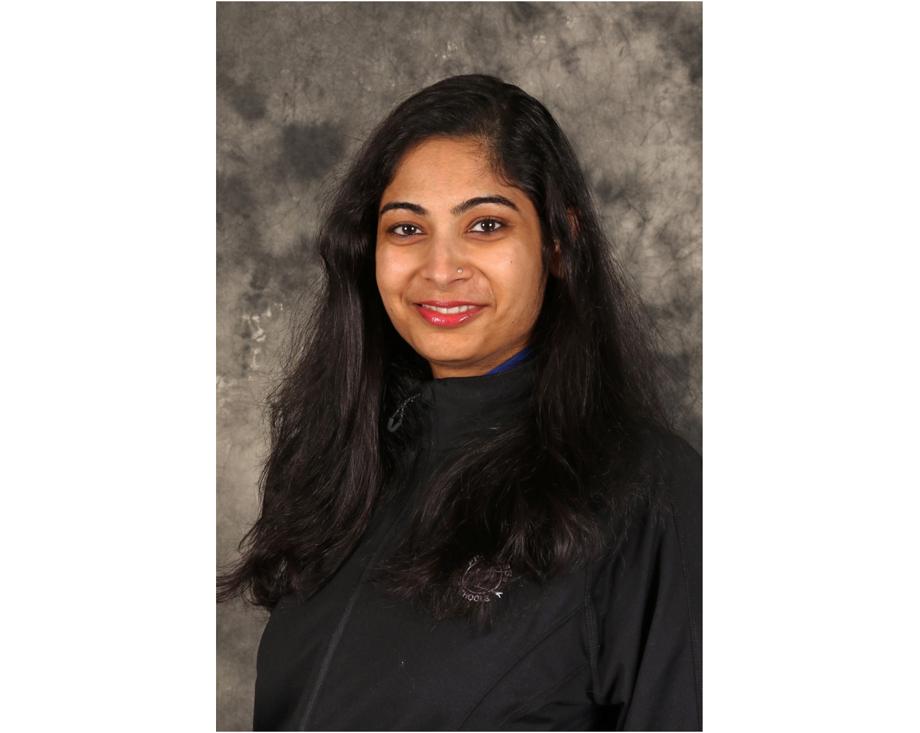 Mrs. Kavita Rathi , Preschool Pathways Teacher