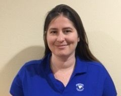 Mrs. Jessica Goodlett , Kindergarten Pathways- Lead