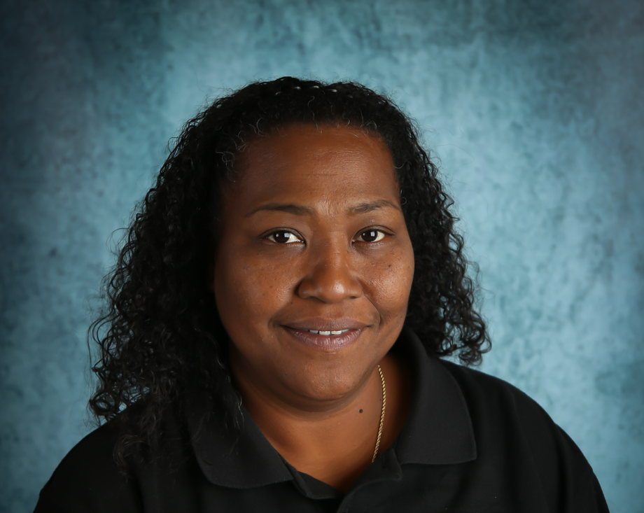 Ms. Dupree , Lead Early Preschool Teacher