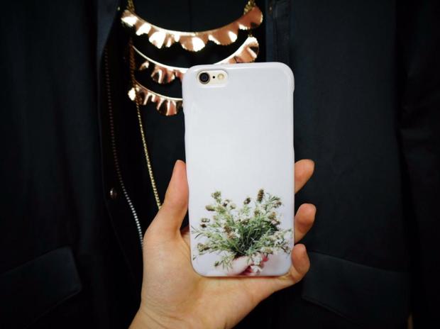lavender bpuquet