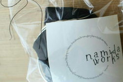 namida_works|accessory 005
