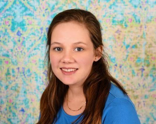 Kimberly Basquez , Support Teacher