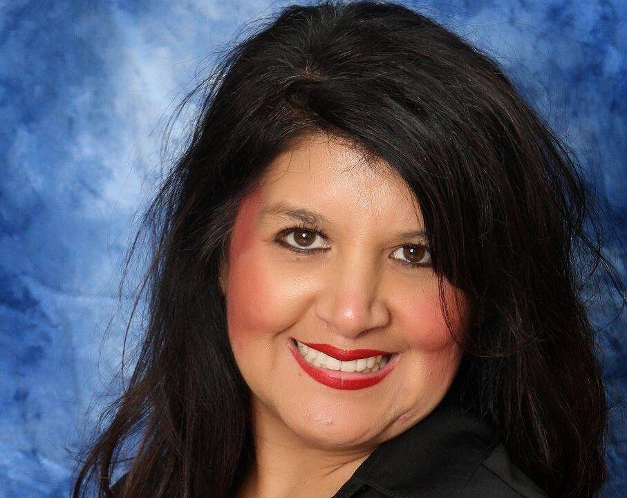 Carmen Chapa, Lead Preschool I Teacher