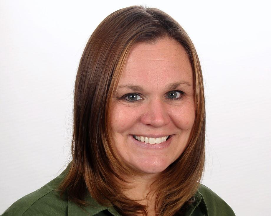 Ms. Megan Sheehan, Executive Director