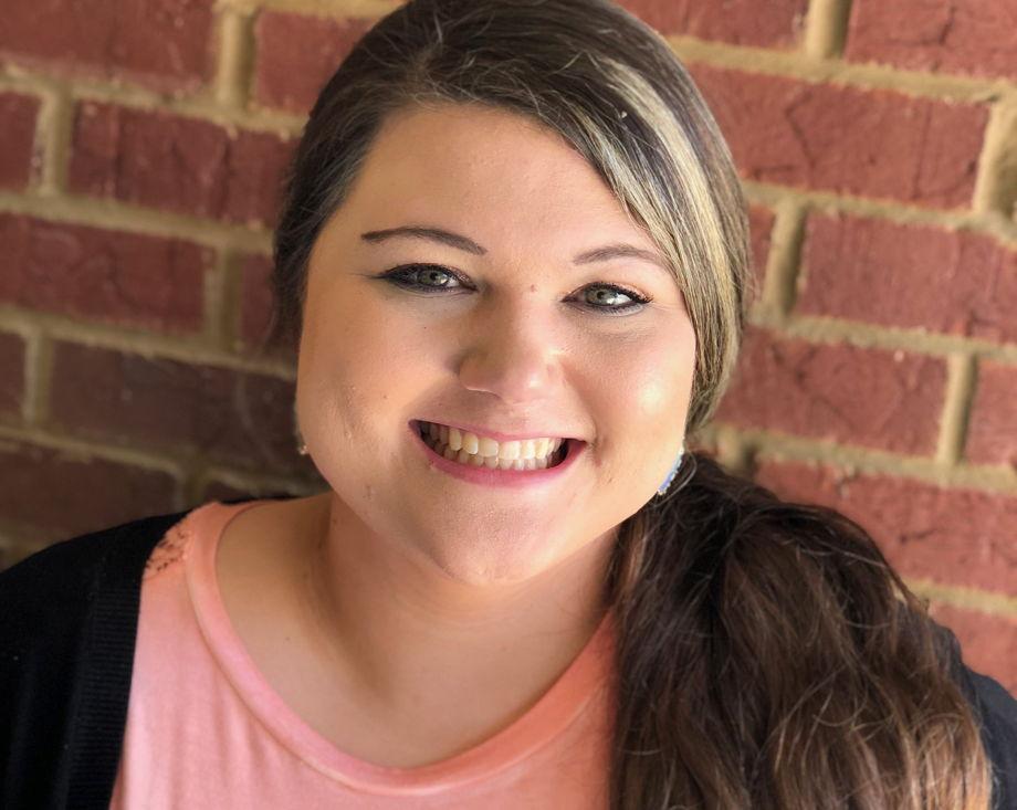 Amanda Murray , Toddler 1 Assistant Teacher
