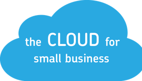 Cloud-For-SmallBiz.png