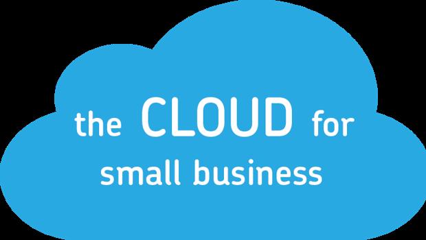 Cloud-For-SmallBiz.png