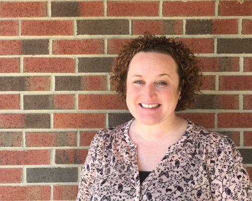 Ms. Aelisch , Educational Director