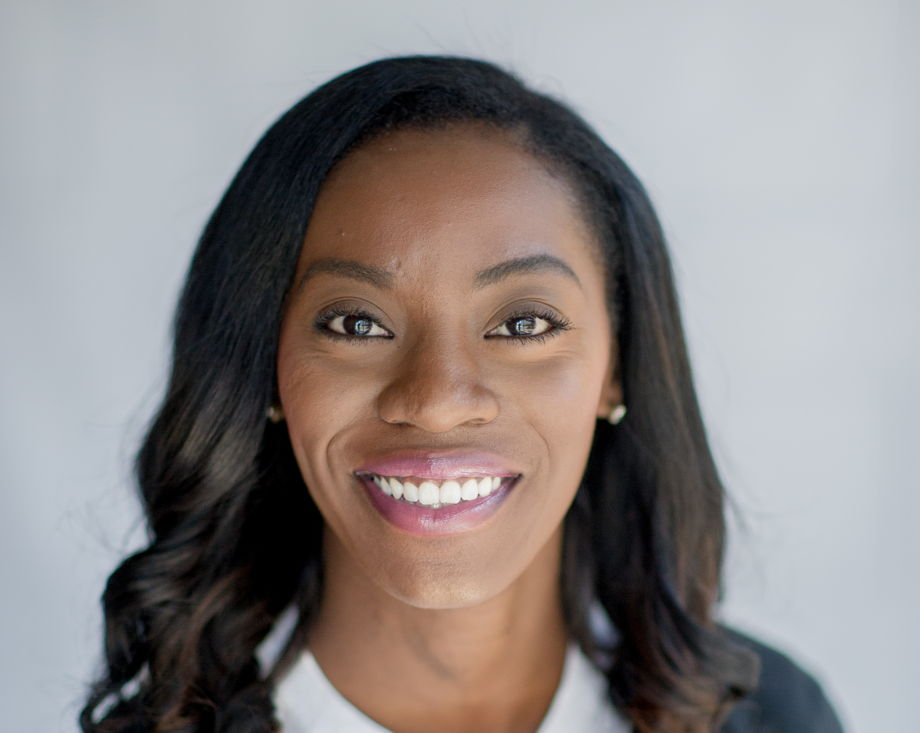 Patrice Hayes, Preschool Teacher