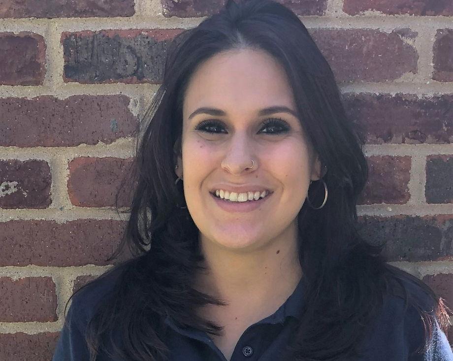 Ms. Rachel , Young Infant Assistant