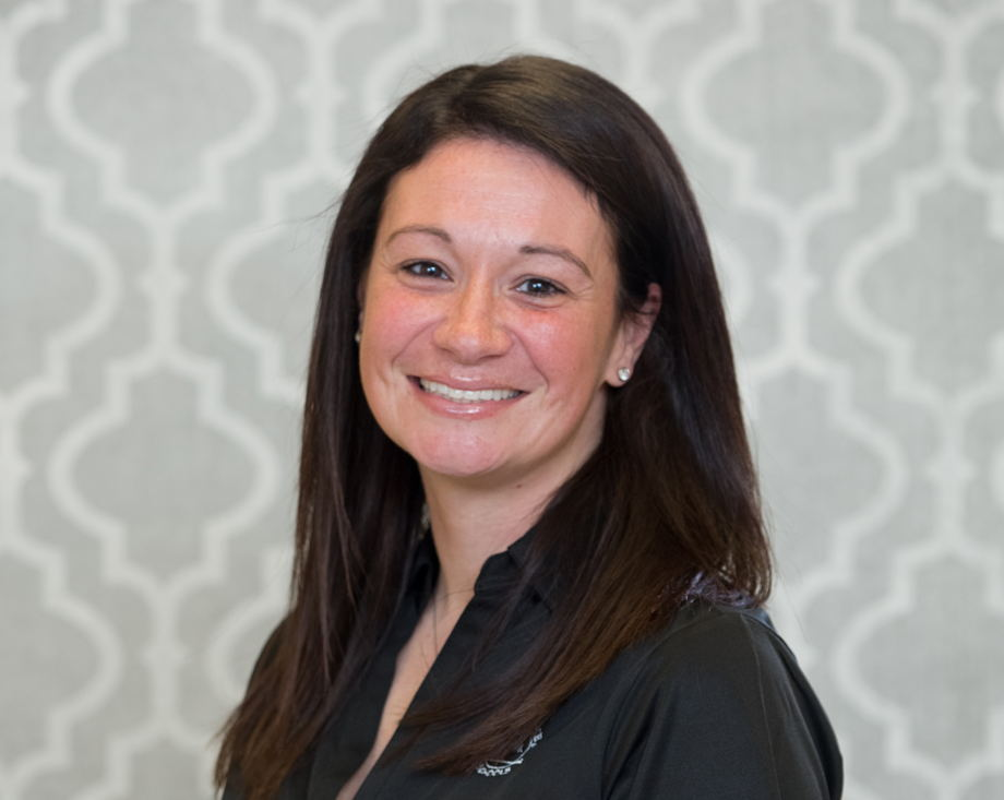 Nikki Knott , Director