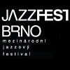 Brněnský JazzFest odstartuje 6. března