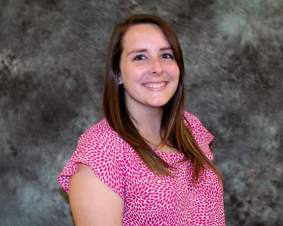 Ashton Piechota, Toddlers - Assistant Teacher