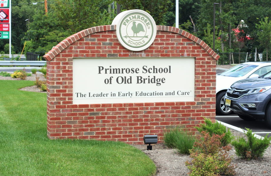 Primrose School of Old Bridge
