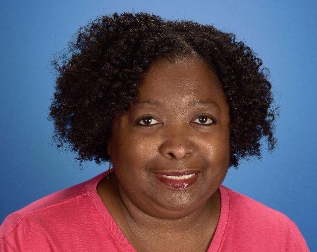 Ms. Angela , Preschool I Teacher