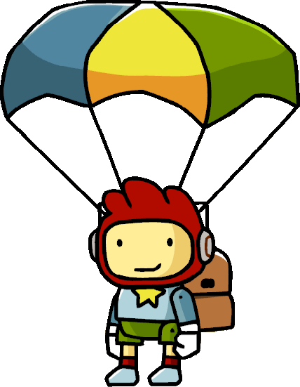 parachute>                                         </figure>                                                                                                                           <h4 class=