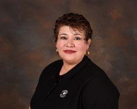 Maria Salinas , Pre-K Teacher