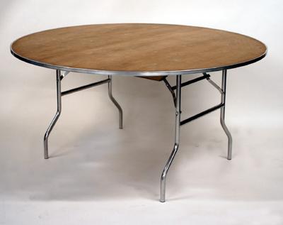 table round 48.jpg