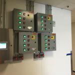 SafetyWorx Install Photo – TripAdvisor Kitchen.jpg