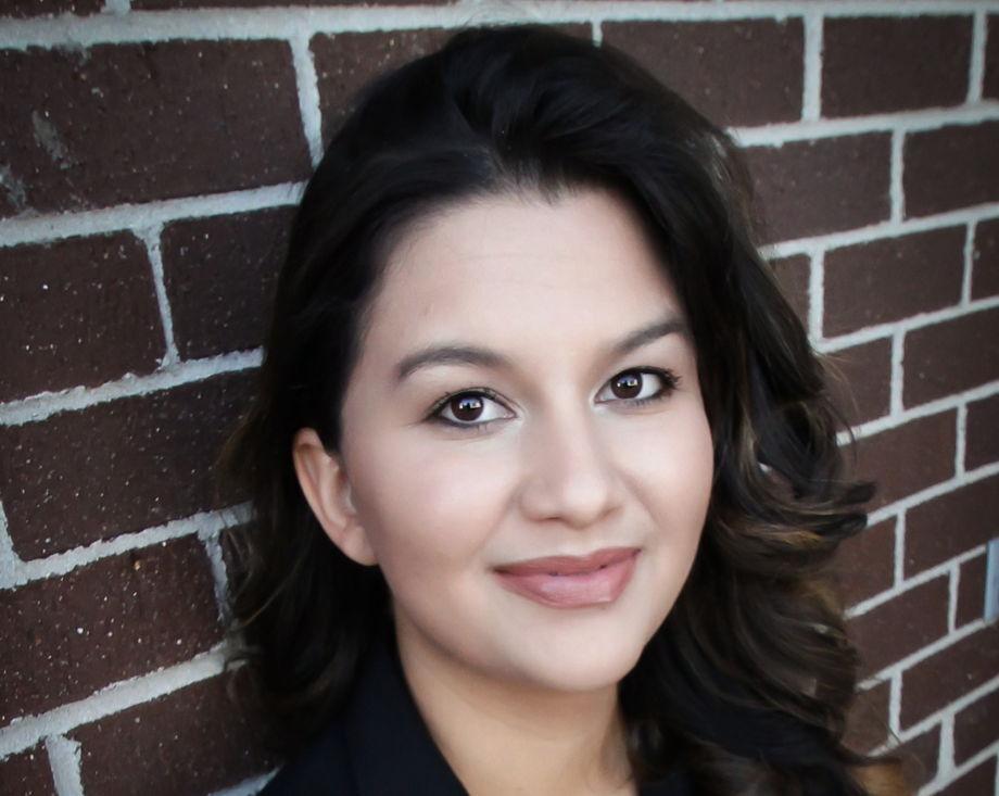 Ms. Shanon M. , Early Childhood Assistant Teacher, Preschool Pathways
