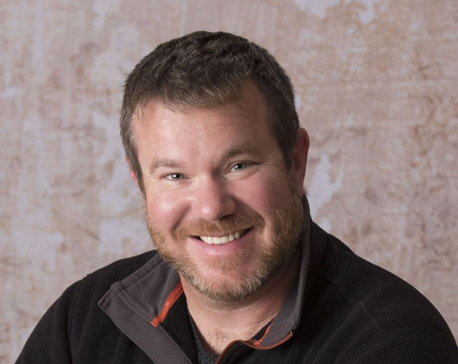 Tim H. , Bus Driver