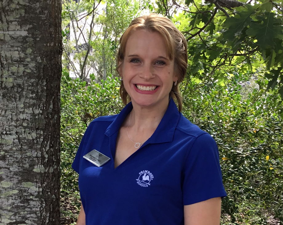 Stephanie Howard , Older Toddler Lead Teacher