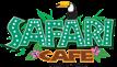 Safari Café