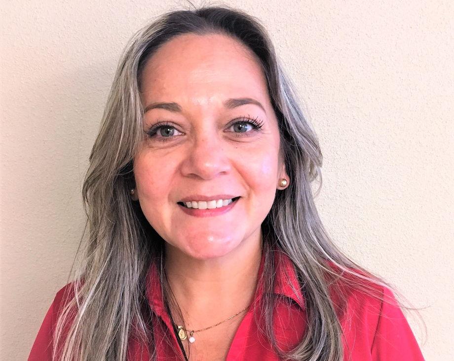 Sandra Larotta , Early PreSchool Room Teacher