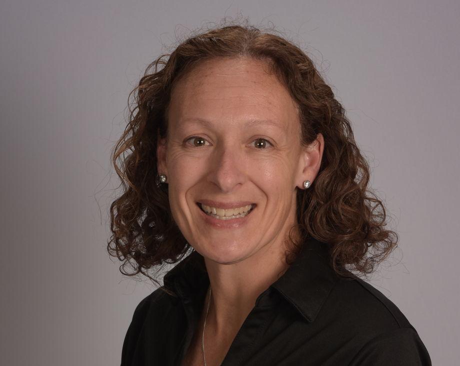 Stephanie Meyer , Preschool I Lead Teacher