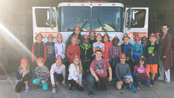 3rd grade Fire Truck.jpg