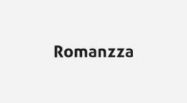 Romanzza