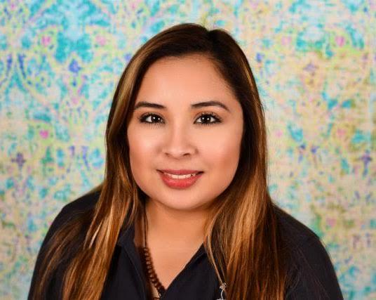 Emily Ramirez , Infant Teacher