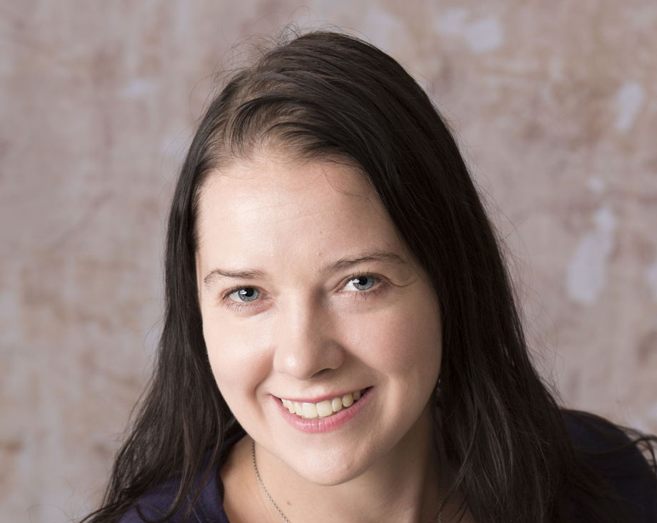 Megan M. , Preschool Lead Teacher