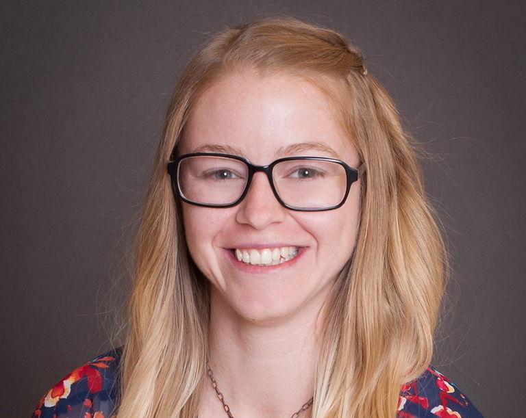 Ms. Liane Little, School Administrator/ Curriculum Administrator